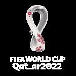 Situs Piala Dunia