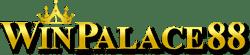 logo winpalace88